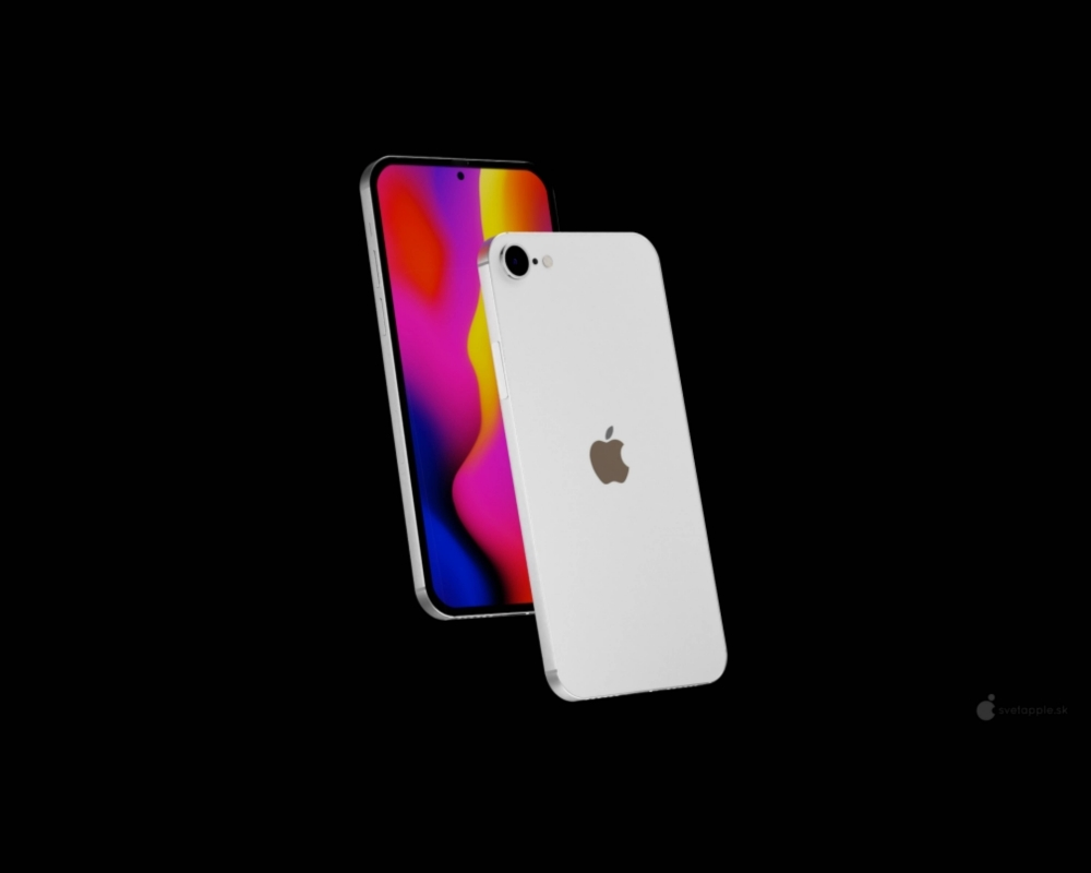iPhone SE: New rumors reveal possible specs for 2022-2023 ...