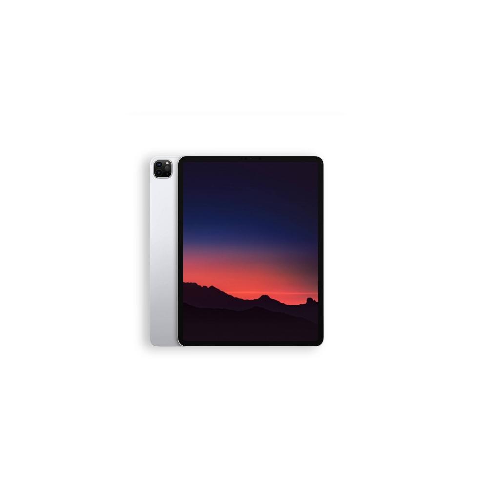 New iPad Pro rumors roundup for 2021 — Apple Scoop